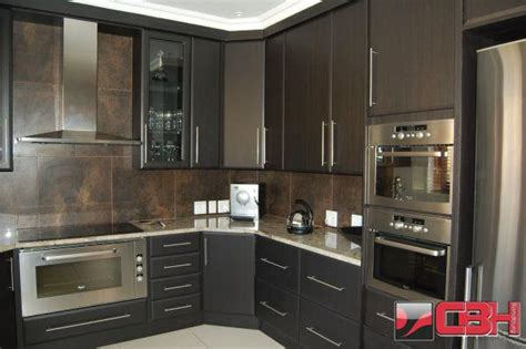 designer kitchen units small kitchens kitchen designs south africa units unit