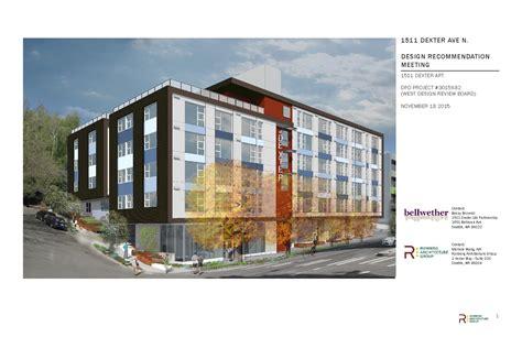 home design building group reviews 100 home design building group reviews 100
