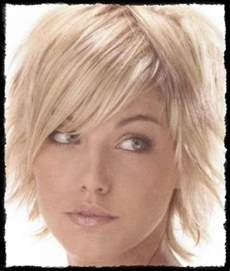 cuts for thin hair why short layered haircuts for fine hair are said ideal