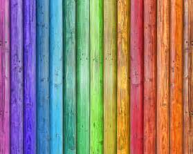 colorful in rainbow background pictures images and stock photos istock