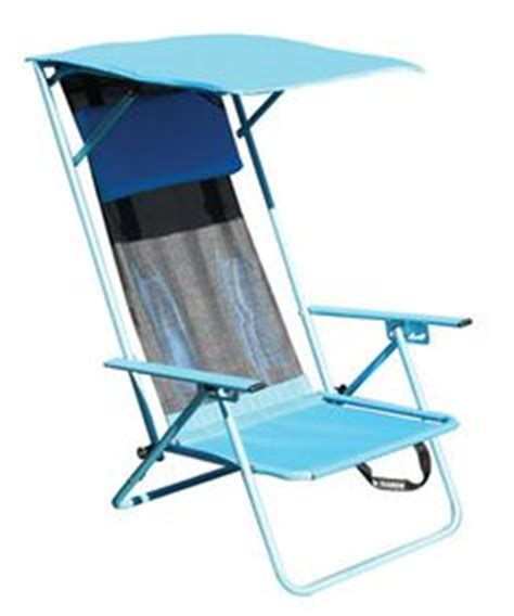 Coleman Rambler Stool by 1000 Images About Festival Seating Ideas On Folding Chairs Festivals And Stools