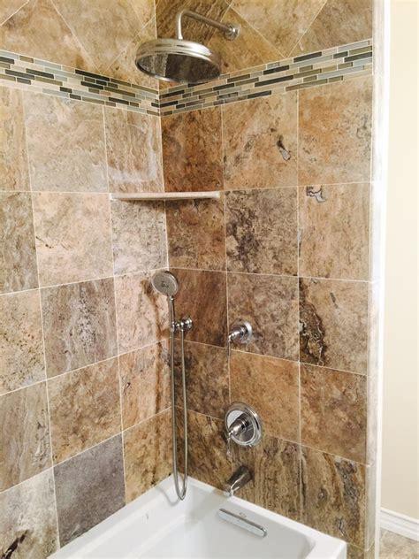 K R Plumbing by Bathroom Remodel Kohler Shower Valve Diverter Handheld