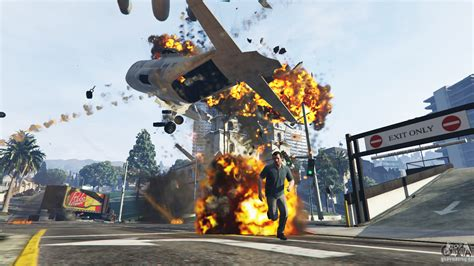 mod gta 5 angry planes gta 5 angry planes v1 2 grand theft auto v