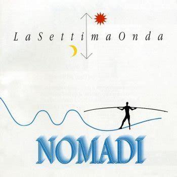 tutto a posto nomadi testo le poesie di enrico testo nomadi testi canzoni mtv