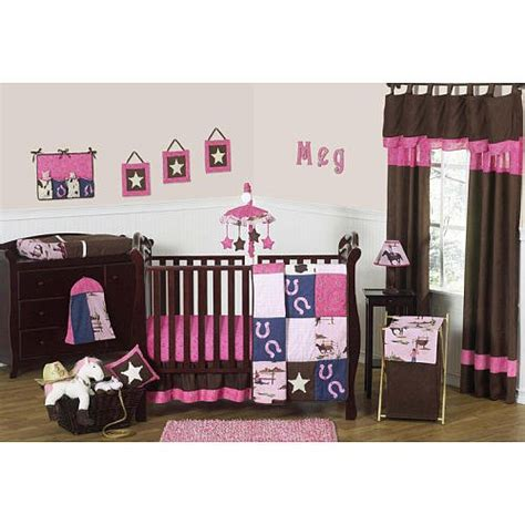Best Place To Buy Crib Bedding Sweet Jojo Designs Collection 11 Crib Bedding Set Baby Shop