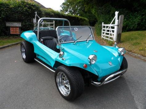 volkswagen buggy 1970 vw beach buggy 1970 i so want this motorcycles cars