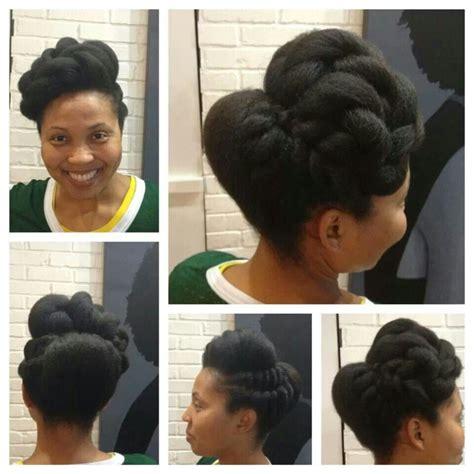 dreadlock hair salon houston 77035 natural resources salon houston tx short hairstyle 2013