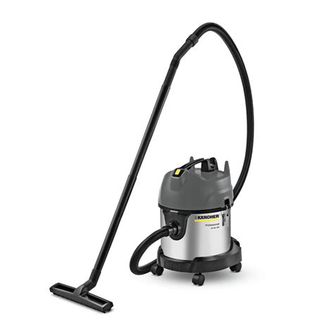 and vacuum cleaner nt 20 1 me classic k 228 rcher