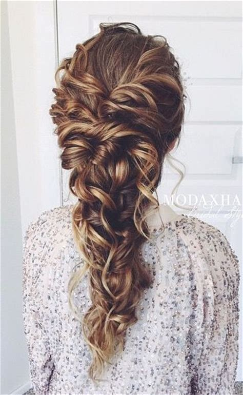 braid hairstyles for long curly hair 25 best ideas about curly braided hairstyles on pinterest