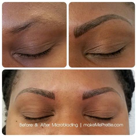 eyebrow tattoo los angeles 190 best images about micro blading eyebrows on