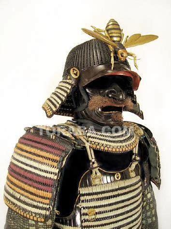 japanese archery japanese armour japanese helmets japanese samurai japanese pinterest samurai armor