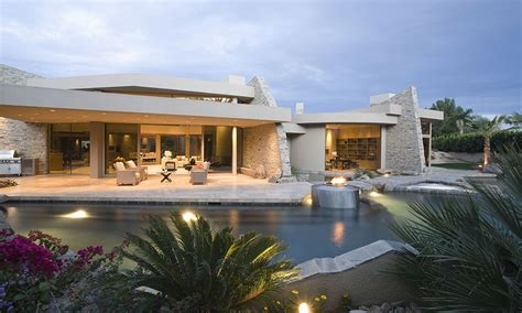 Luxury Homes For Rent In Scottsdale Az Luxury Homes For Rent In Scottsdale Az House Decor Ideas