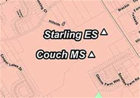 couch middle school website couch middle school