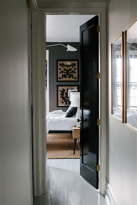Valetmag Bedroom Interior Inspiration A Fool Proof Palette To Modernize