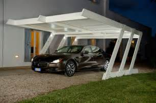 Car Port Design by Garage Carport Design Ideas Carport Designs Ideas New Home