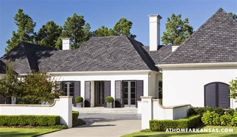white exterior paint choosing a bungalow exterior paint combo refreshed designs
