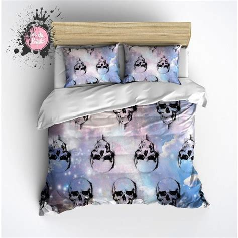 king size skull bedding 17 best images about bedroom decorations on pinterest