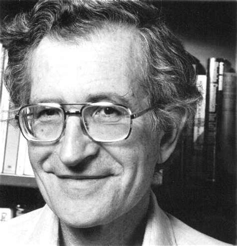 noam chomsky biography psychology noam chomsky timeline
