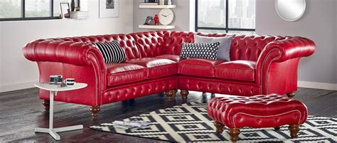 settees for sale uk chesterfield furniture tufted furniture made in britain