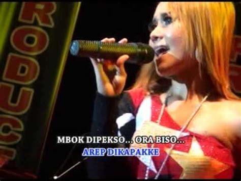download mp3 didi kempot dudu rojo lagu didi kempot dudu jodone lagu mp3 download stafaband