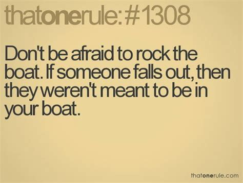 boat quotes love love boat quotes quotesgram