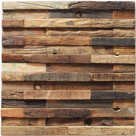 3d interior rustic wood floors and orange walls download 3d house decorative rustic accent wall decor idea with reclaimed