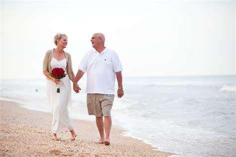 Vow Renewal   Wedding Bells & Seashells : Wedding Bells & Seashells