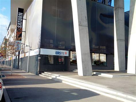 erste bank wien erste bank liesing blz 20111