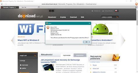 Brave | Descargar | Navegadores web Firefox 64 Bit Download Windows