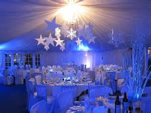 Holiday Inn Christmas Parties - classic events a christmas winter wonderland