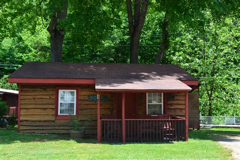 cabin rentals in maggie valley nc unit 117