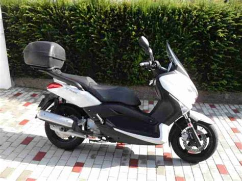 Motorroller Gebraucht Yamaha by Yamaha Motorroller 125 Ccm Bestes Angebot Yamaha