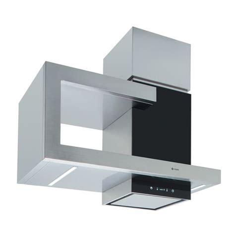 biscay 80cm x 55cm triple door three door mirror bathroom 180 best caple appliances images on pinterest