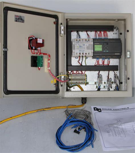 epo wiring diagram contactor get free image about wiring