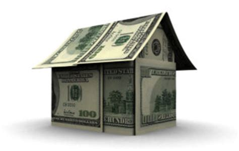 prequalify for a home loan