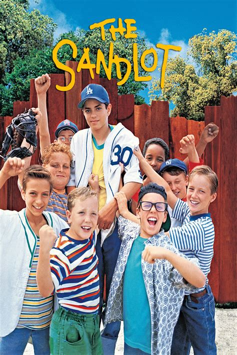 the sandlot gc5ry0d the sandlot traditional cache in virginia united states created by benny