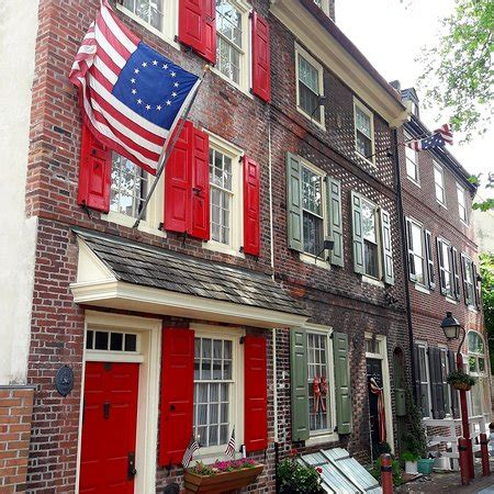 elfreth s elfreth s alley philadelphia pa top tips before you go