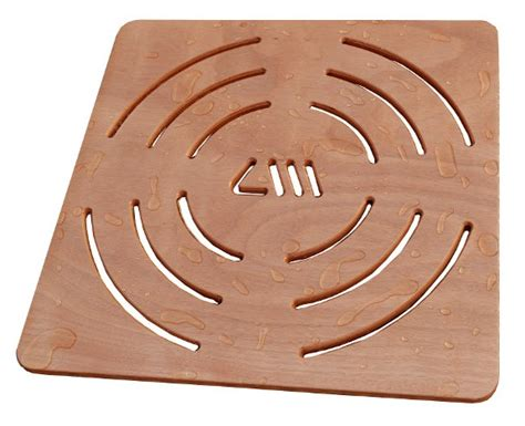 piatti doccia 60x60 pedana doccia in compensato marino cm 60x60 e 80x80