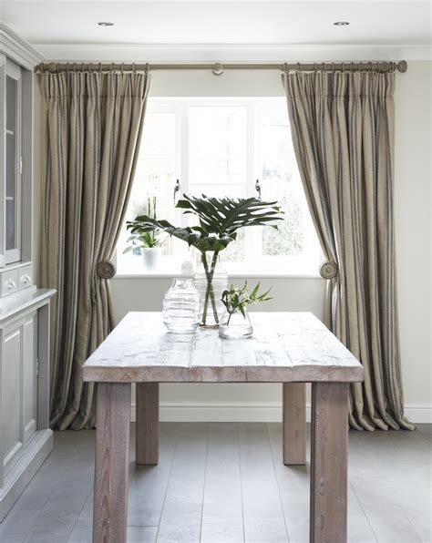 Window Treatment For Dining Room Discover And Save Creative Ideas