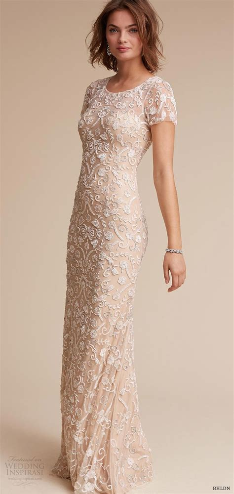 best 25 bhldn wedding dress ideas on