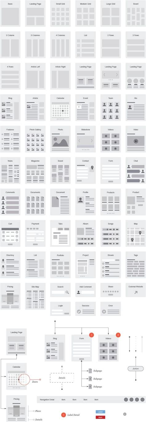 html5 wireframe template 1000 images about wireframe on itunes