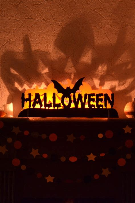 25 spooky etsy halloween decorations to get your home 25 spooky etsy halloween decorations to get in 2018