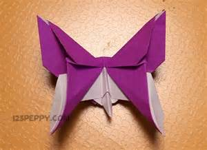 Origami Craft Ideas - origami crafts project ideas 123peppy