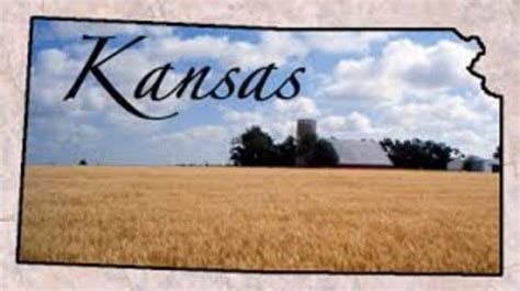 Kansas The 34th State by United States Political Timeline Ascone Timetoast Timelines