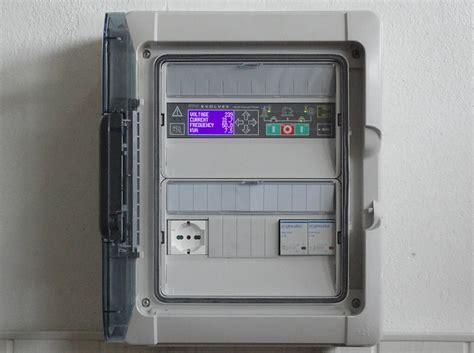 gruppo elettrogeno per casa consiglio gruppo elettrogeno avviamento automatico