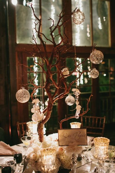 How To Preserve Tree Branches For Decoration by 112 Best Dining Decor Inspired Entertaining