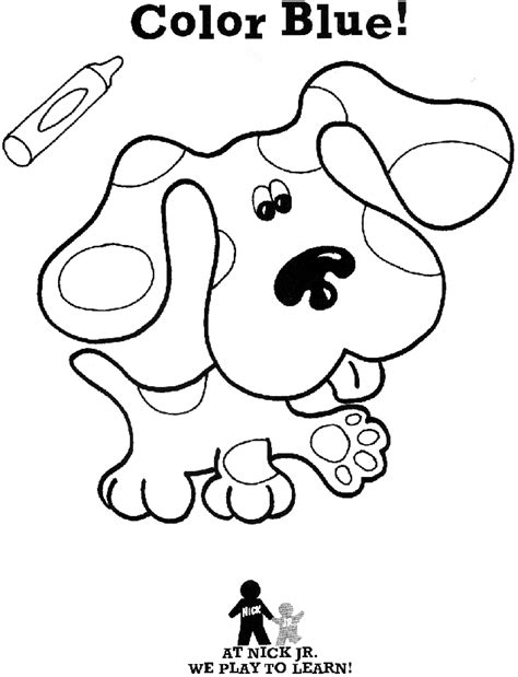 coloring page of blue things blue coloring pages az coloring pages