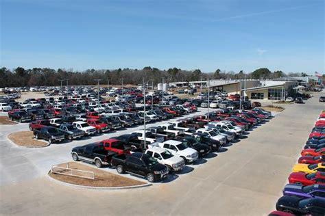 peters dodge longview tx peters chevrolet chrysler jeep dodge ram car dealership in