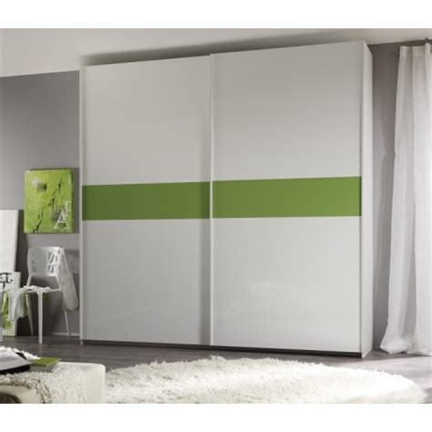 Large Wardrobe With Sliding Doors by Smart Large Lacquered Sliding Door Wardrobe Wardrobes