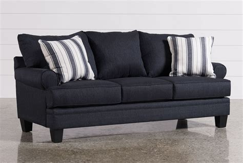 Callie Sofa Living Spaces